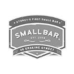 Smallbar
