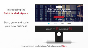 Australia's first B2B Marketplace for startups launches aimed to help entrepreneurs