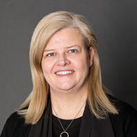 Katie McGovern